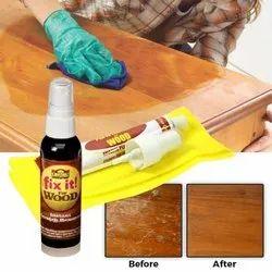 Fix N Renew For Wood