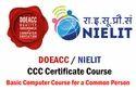 CC Level Course Coaching Services