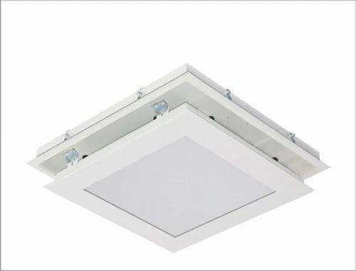 Image result for LED Lighting Fixtures