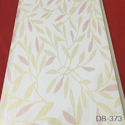DB-373 Golden Series PVC Panel