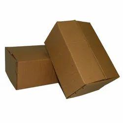 Mono Carton