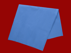 Disposable Cosy Sheet