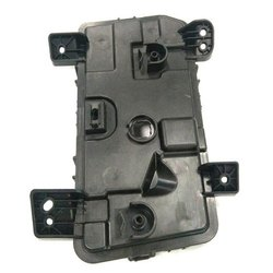 ABS Industrial Parts Plastic Moulded Components