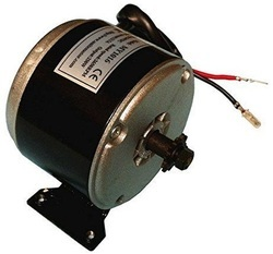 250 Watt MY1016 ( DC Gear-Less Motor ) for E Bike