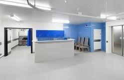 PU Floorings