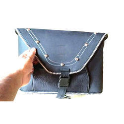 Side Bag For Motorcycle