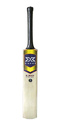 Cricket Gear, Kashmir Willow Bat  LEO 5STAR NO. 5