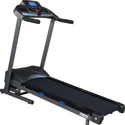 Cosco Motorized Treadmill SX 3100