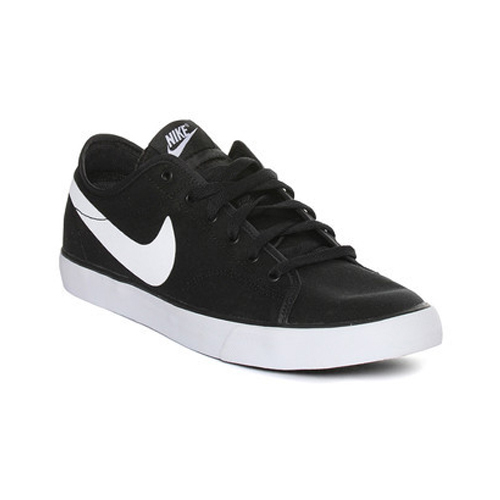 Men Nike Casual Shoes, Rs 1000 /pair, May I Help You | ID ...