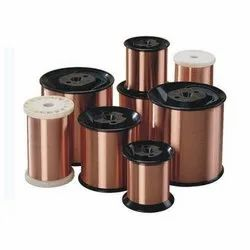 Polyurethane Self Solderable Copper Winding Wire