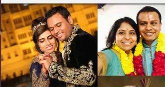 Brahmin Matrimony Service in Mumbai, Borivali-(w) by