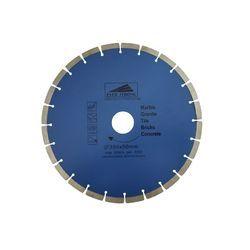 14 Inch Diamond Cutting Blade