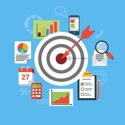 Strategic Management Solutions