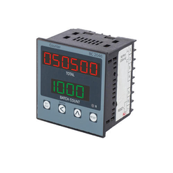 Programmable Counter / Timer