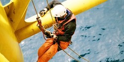 Oil & Gas Industry Recruitment Services