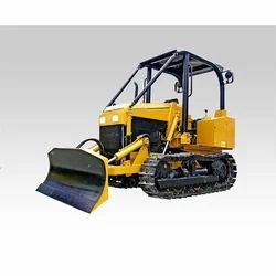 Crawler Dozer - Track Dozer Latest Price, Manufacturers & Suppliers