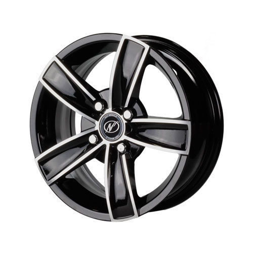 14 Inch Alloy Car Wheel The Tyre Point Id 16720851997