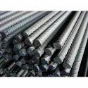 Essar Tmt Rebars, For Construction, Unit Length: 12 M