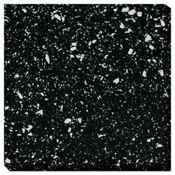 SZ 8302 Quartz Stone