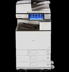 Ricoh MP C3004 Color Laser Multifunction Printer