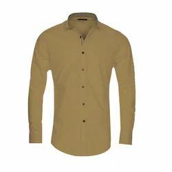 Full Sleeves Shirt