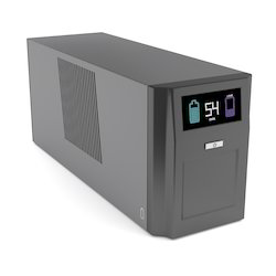 Single Phase To Single Phase UPS Power Supply