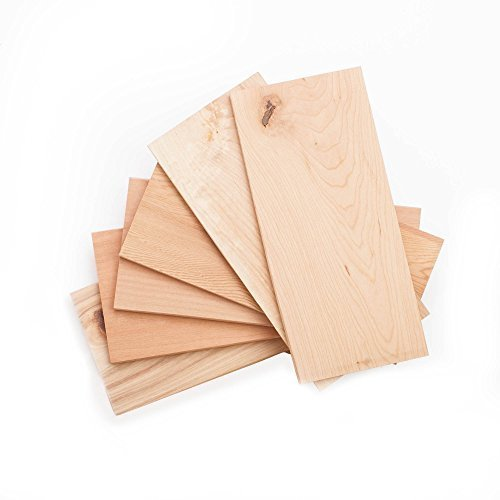 Wandplank 1 Meter.Maple Wood Rectangular Plank Length 7 Feet Rs 1400 Cubic Feet