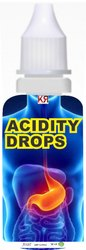 Acidity Drops