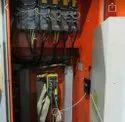 HMC TOSHIBA BMC-50E 500 X 500