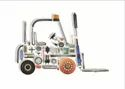 Fork Lift Parts