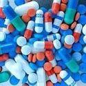 Pharma Franchise in Rajasthan