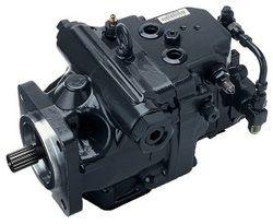 A5061-l-r-04-h-8-aa-k-3066 Nachi Pump Service