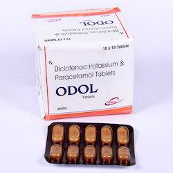 Pharma Franchise In Mallapuram