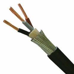 Polycab Electric Power Cable, 1100 Volt