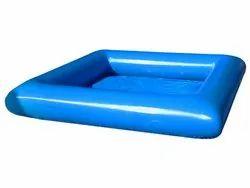 Pool 20x20 FP-614