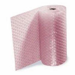Antistatic Air Bubble Sheet Roll AV064