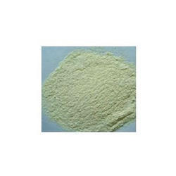 Tamarind Seed Powder at Best Price in India