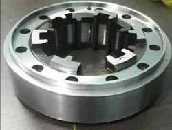 Tata HM Loader Parts
