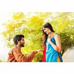 Late Marriage Matrimony