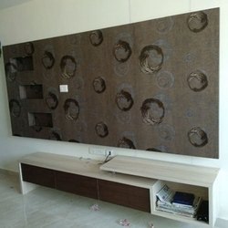 Fancy Wallpaper