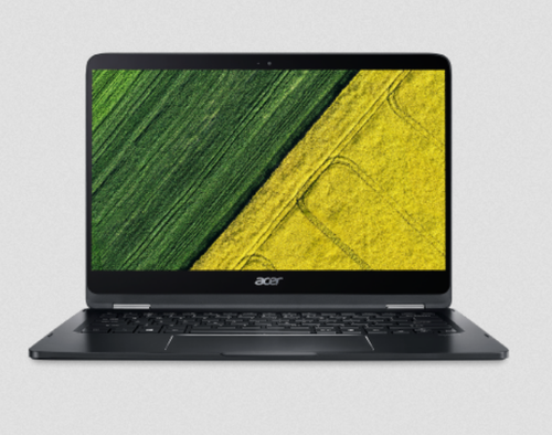 Acer TravelMate 360 Series Win Route Drivers for Windows 7