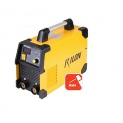 Inverter Base ARC Welding Machine 200 Amp
