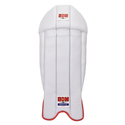 BDM Commander Wicket Keeping Pad