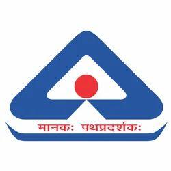 Bureau Of Indian Standard (BIS) Certification