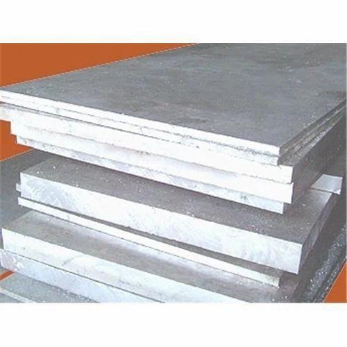 40C8 Steel Plates