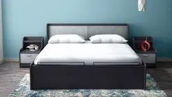 Florid NX King Size Bed