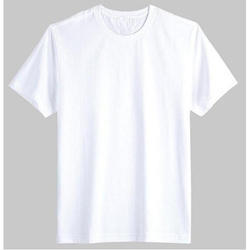b330de0d67a Blank T Shirt at Best Price in India