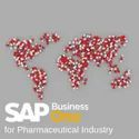 Sap Business One Implementations Service For Pharmaceutical Industry