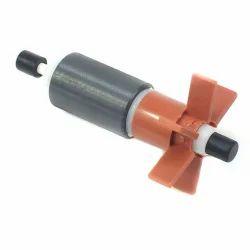 Impeller Rotor Magnet