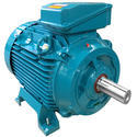 Slip Ring Induction Motors